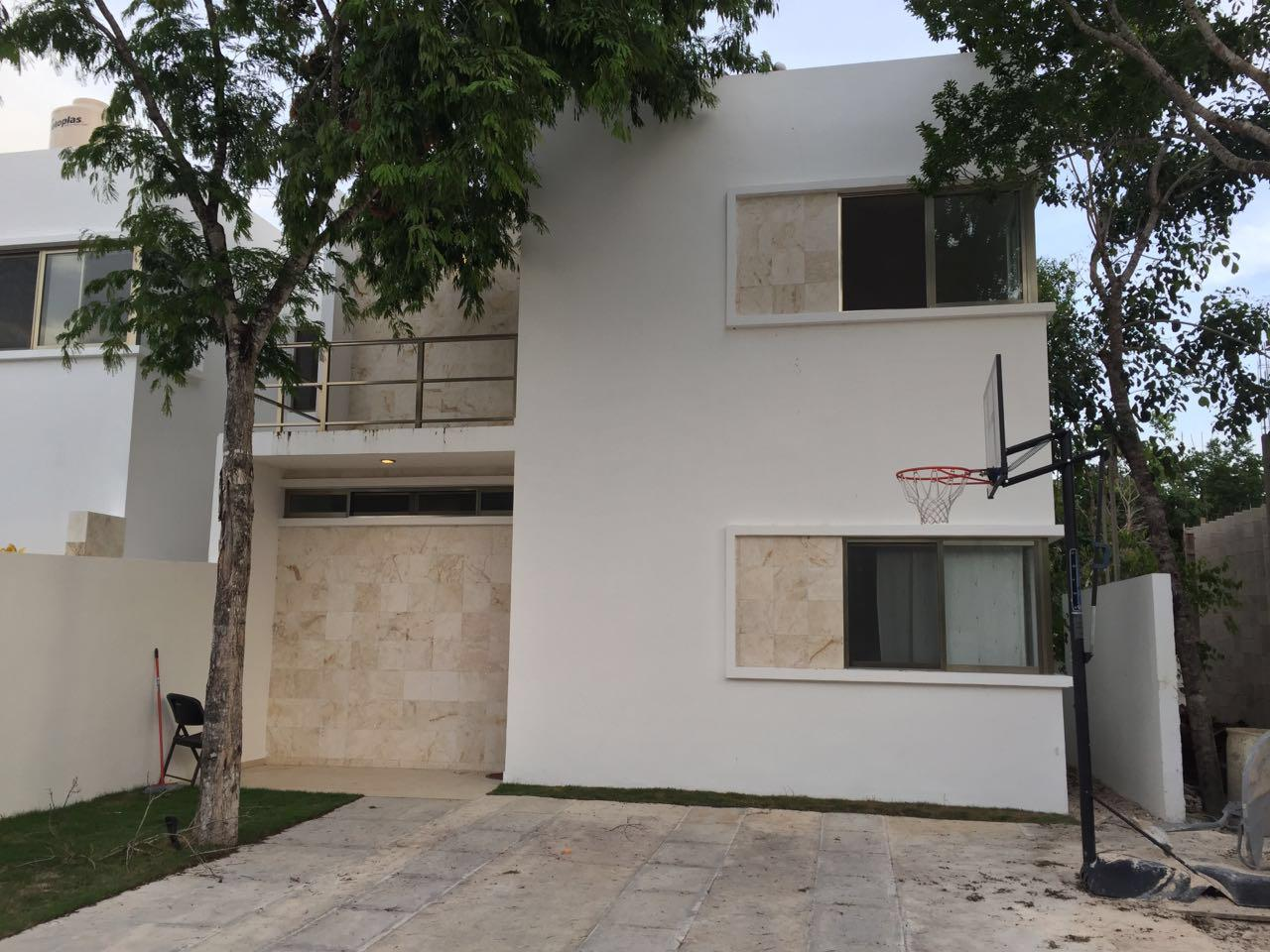 21037 Stunning 3 bedroom house in Riviera  - Home