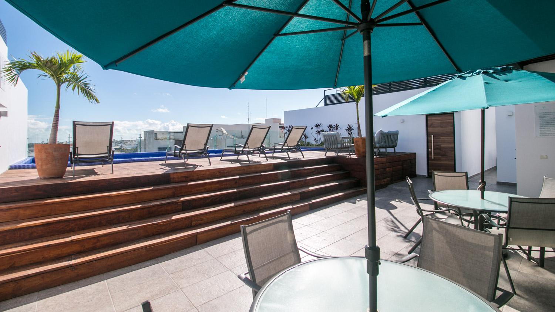 3-bedrooms-PH-Rooftop