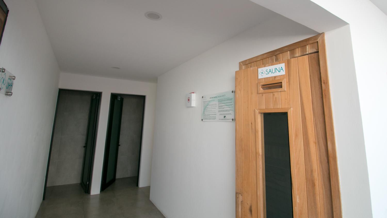 21072 Luxury 3 bedrooms penthouse at Icono  - Condo