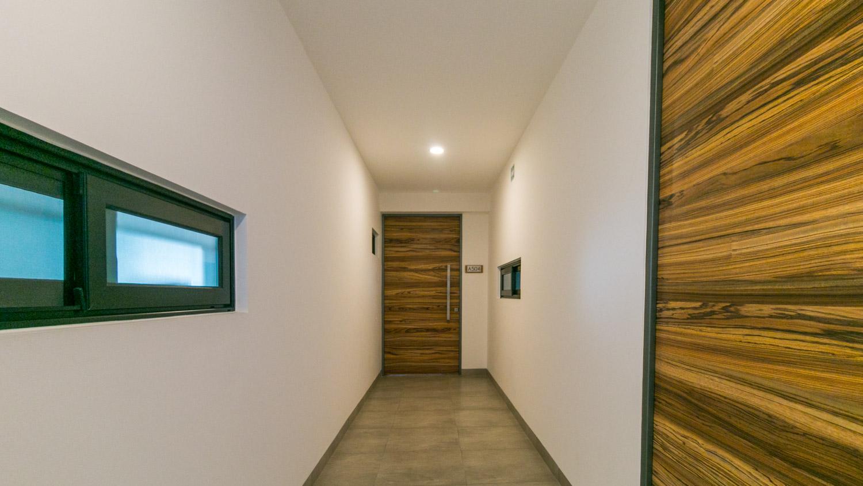 3-bedrooms-PH-Interior