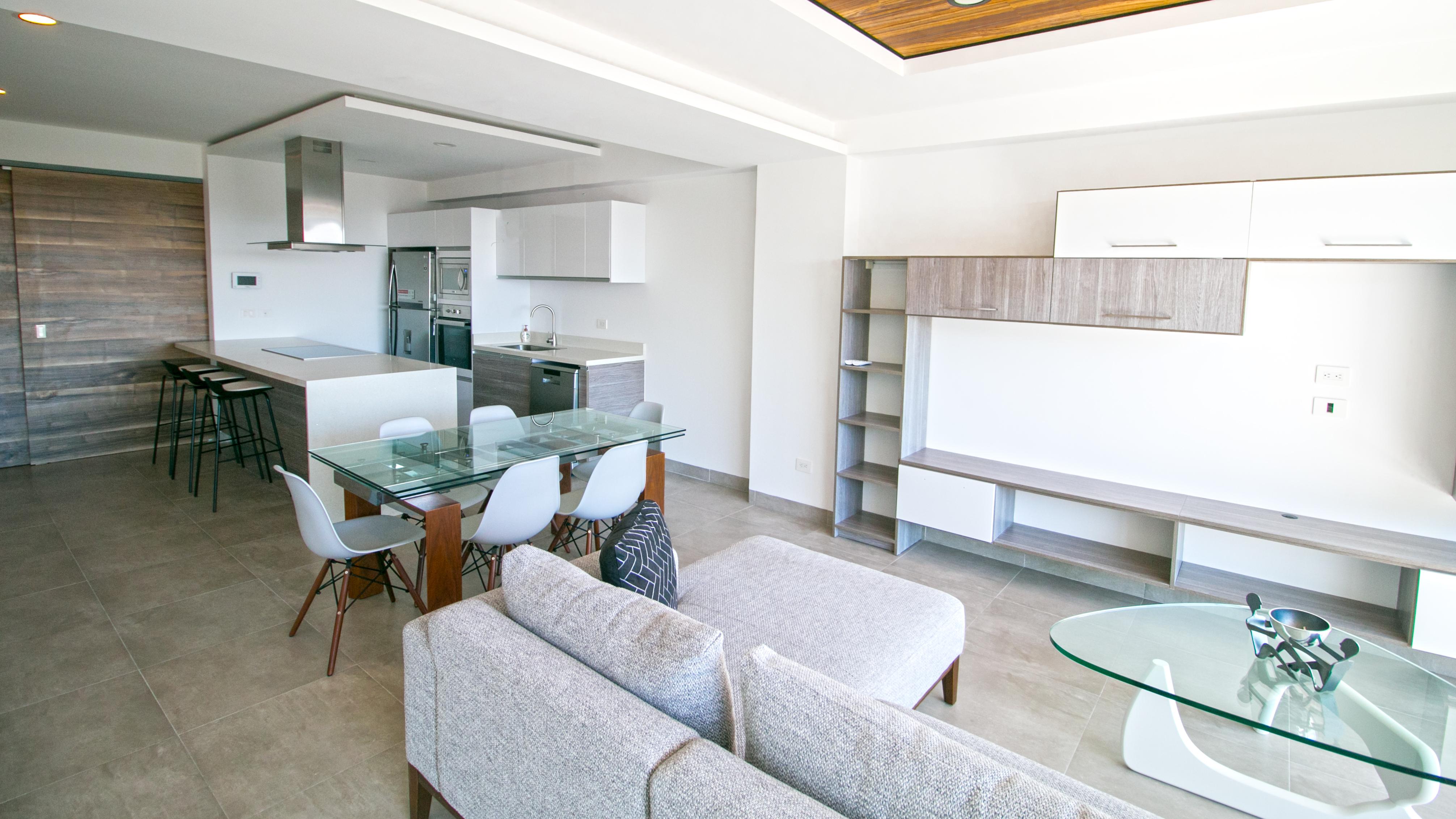 3-bedrooms-PH-LivingRoom