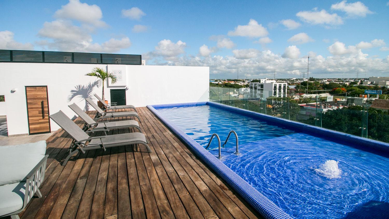 3-bedrooms-PH-Pool