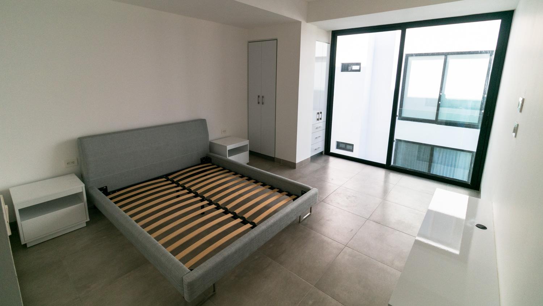 3-bedrooms-PH-Bedroom