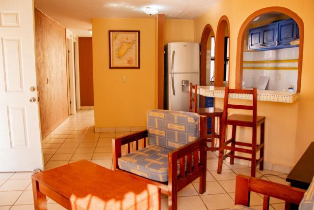 21075 Casa El  - Home