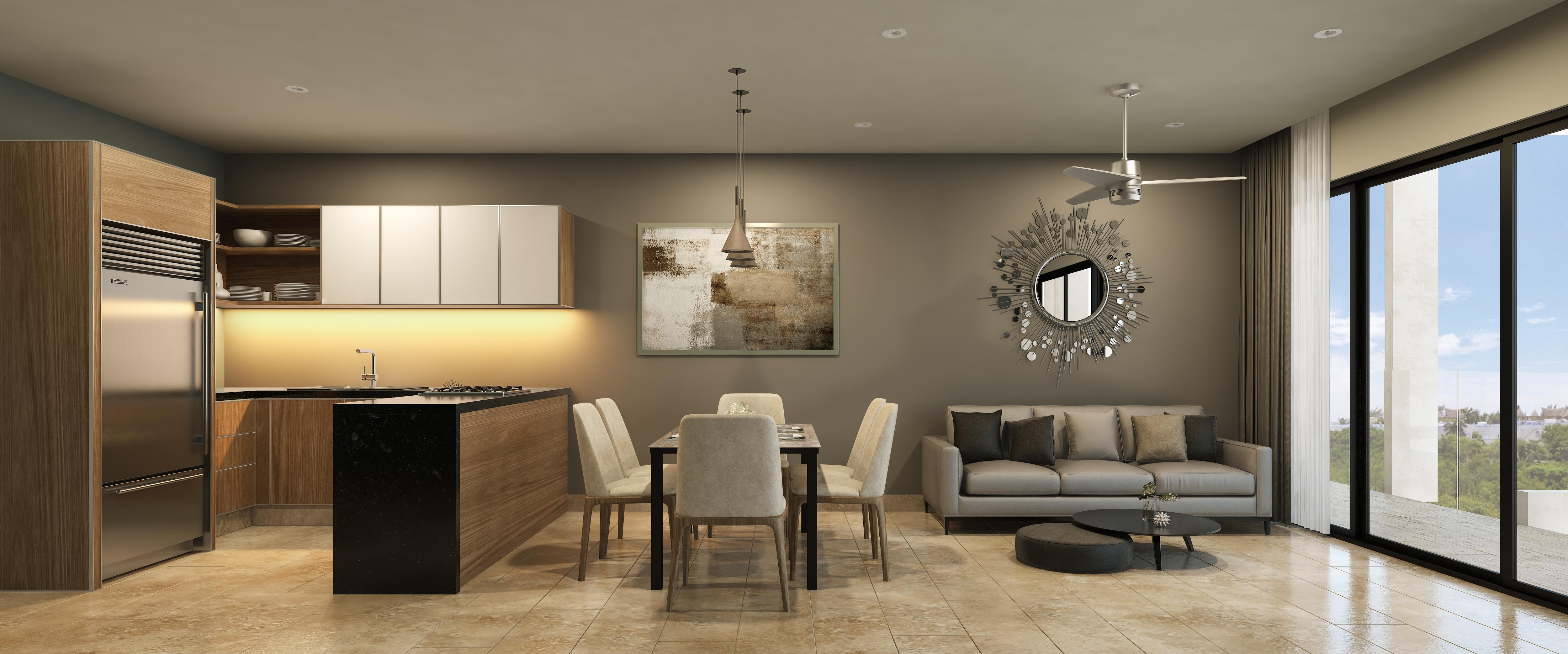 2-bedroom-Resale-with-Financing-LivingRoom