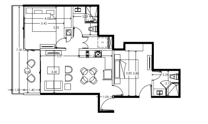 2-bedroom-Resale-with-Financing-Floorplan