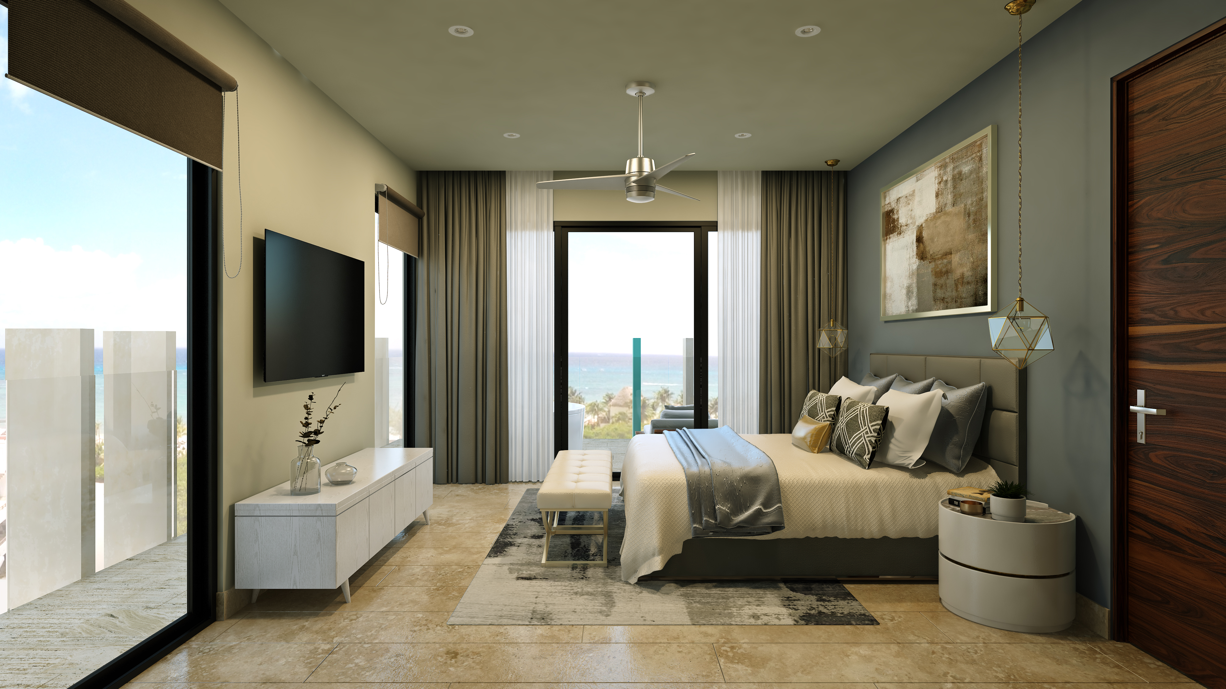 2-bedroom-Resale-with-Financing-Interior