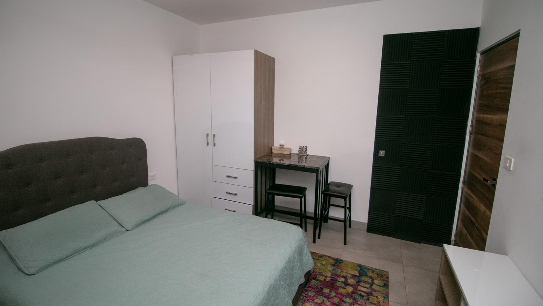 3br-Ph-beach-Playa-del-Carmen-3-bedroom-condo-Bedroom