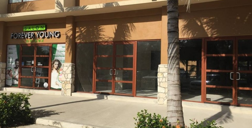 21229 Local commercial premises in Playacar  - Commercial