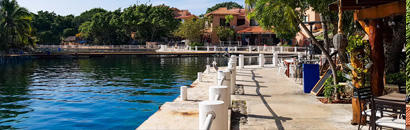 3 Bedroom Condo in the heart of Puerto Aventuras
