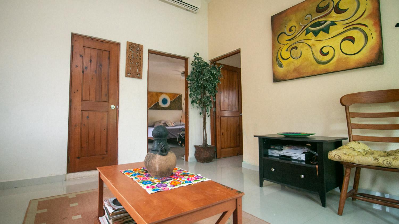 3-Bedroom-Condo-located-in-the-heart-of-Puerto-Aventuras-Interio