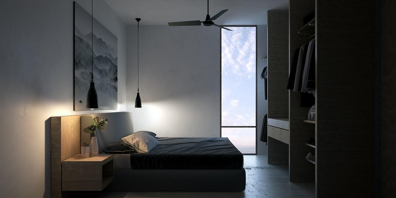 21299 1 bedroom condo for sale in Little  - Condo