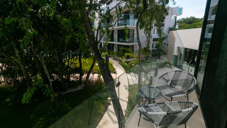luxury-studio-in-la-Veleta-Exterior