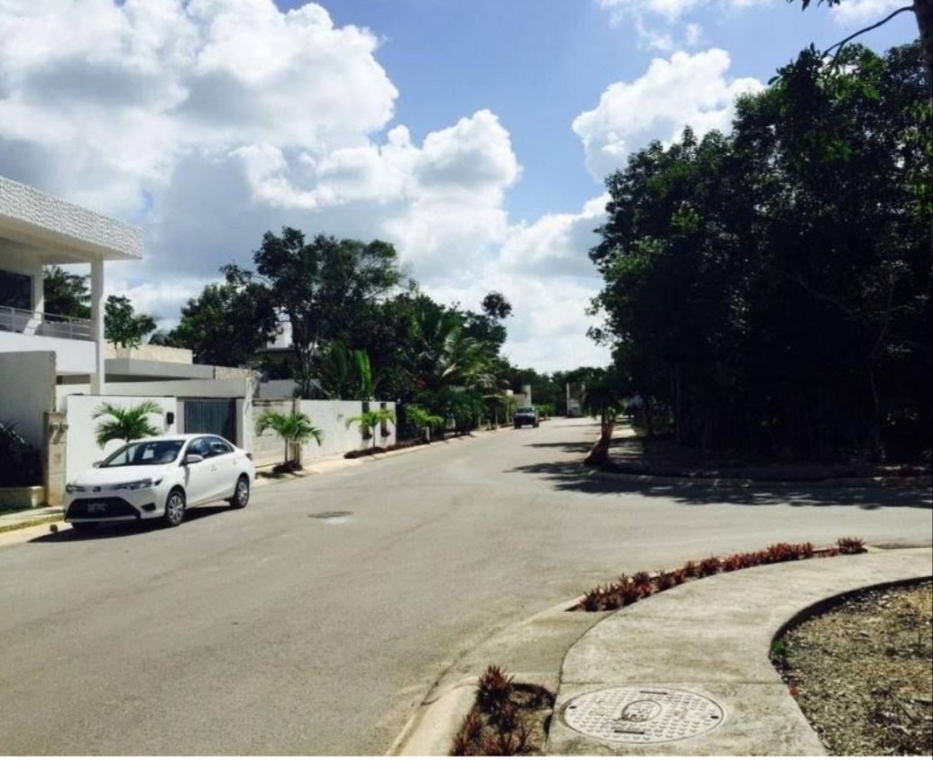 4-lots-of-2228.13-sqf-each-in-a-gated-community-of-Tulum-CommonA