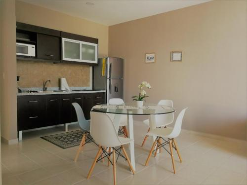 Stunning 2 bedroom condo for sale in Playa del Carmen property for sale