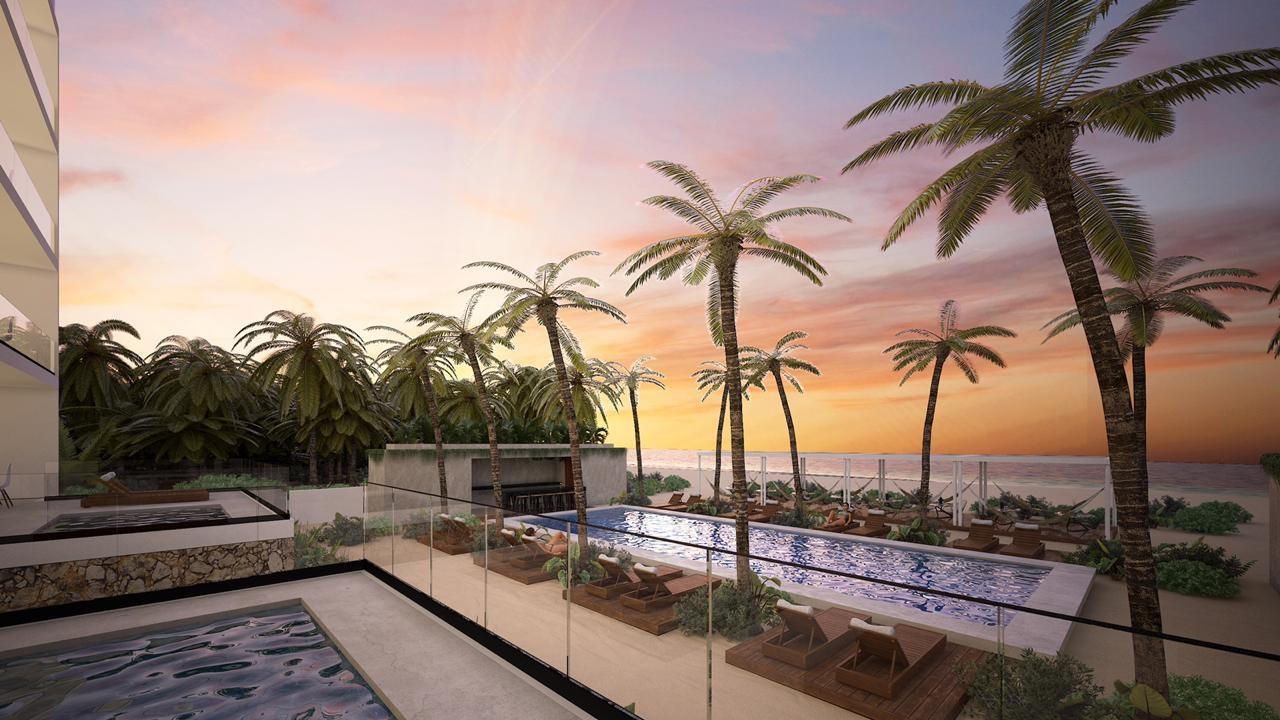 21631 Condos for sale in San bruno Beach,  - Condo