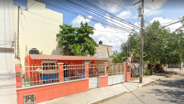 Lot for sale in Playa del Carmen property for sale