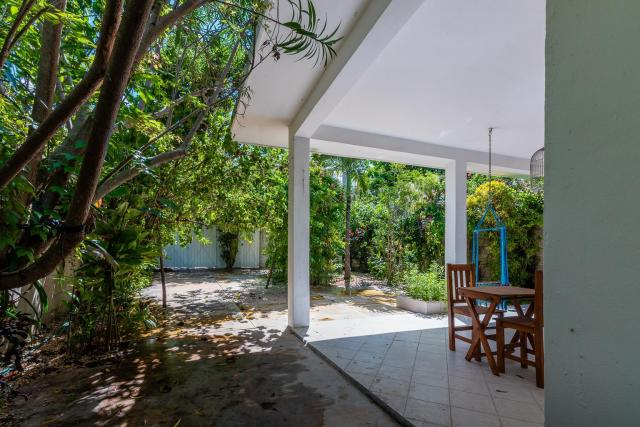 Stunning 2 bedroom house in the center of Tulum. property for sale