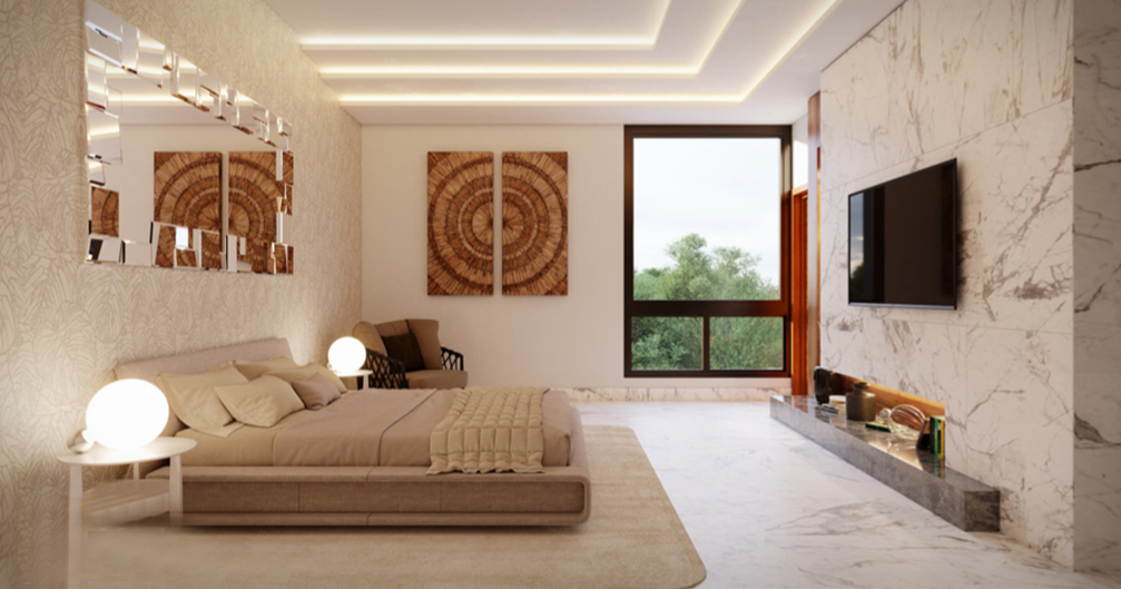 HOUSE ON SALE YUCATANCOUNTRY CLUB