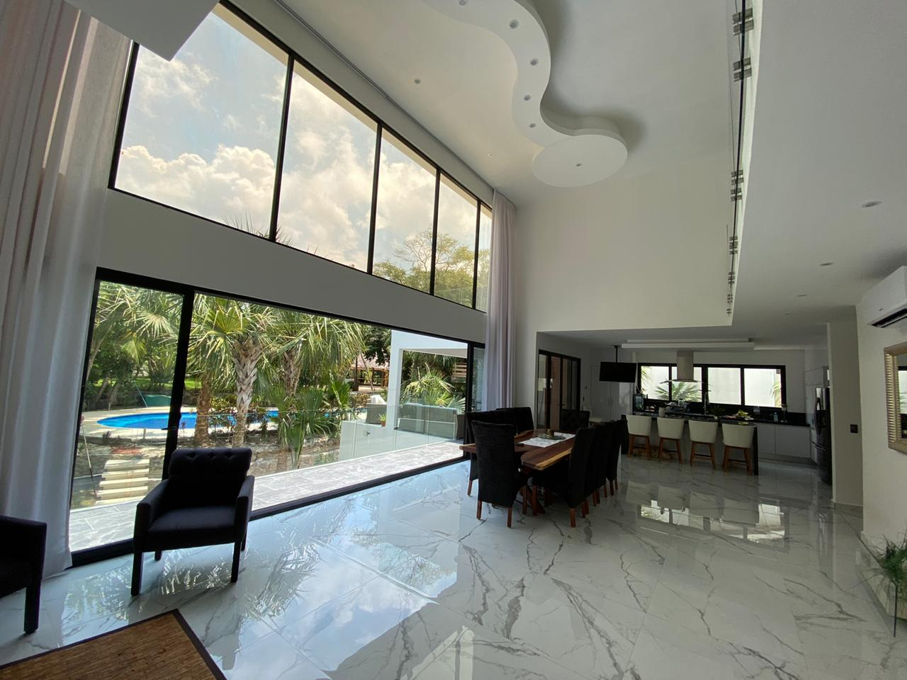 Beautiful Playacar home for sale