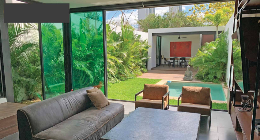 Beautiful house for sale located in Colonia Montebello, Mé