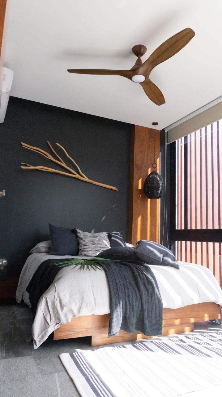 2 bedroom condo near to the beach