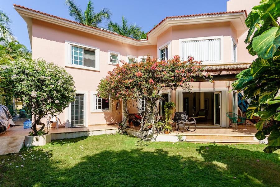 3 bedroom house in Playacar II