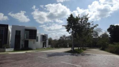 El Cielo Multi Family Lots for 2 homes 571 m2 property for sale
