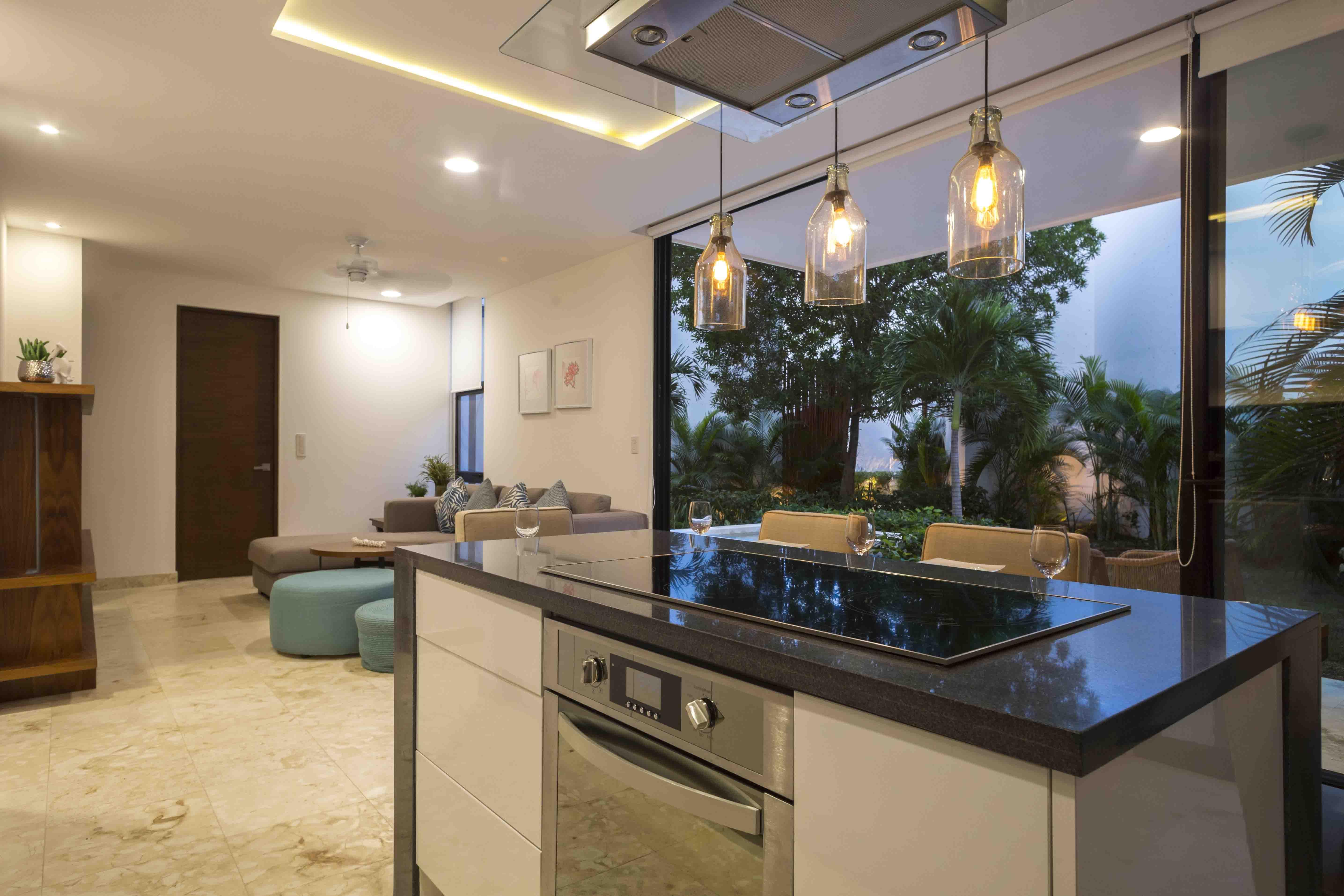 2 bd in New Development in Bahia Principe property for sale