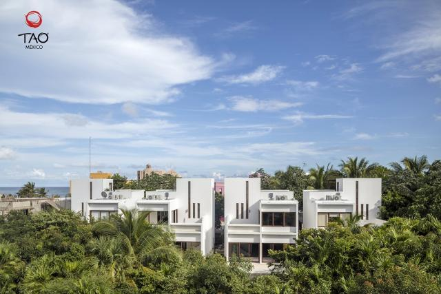Incredible Ocean Residences property for sale