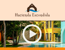 hacienda-escondida