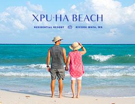 xpuha-beach