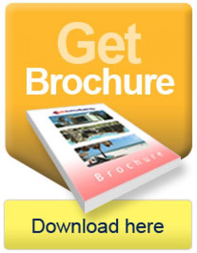 Get Brochure of El Cielo Residencial