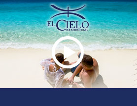 elcielo-residential